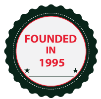 founded-in-1995-badge